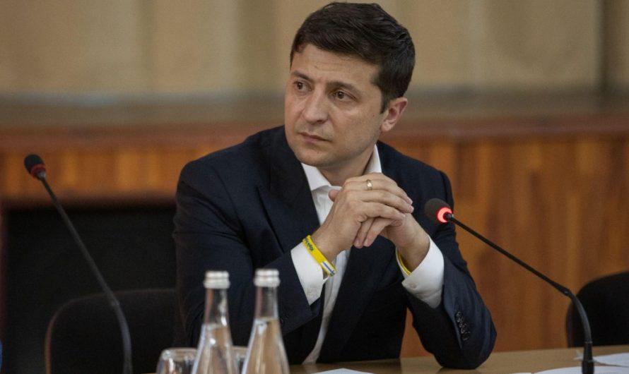 Кем Зеленский может заменить Супрун: журналисты нагнали страху данными о претендентах