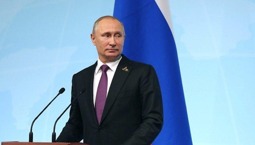 Екатерина Сафронова оказалась мороженщицей Путина