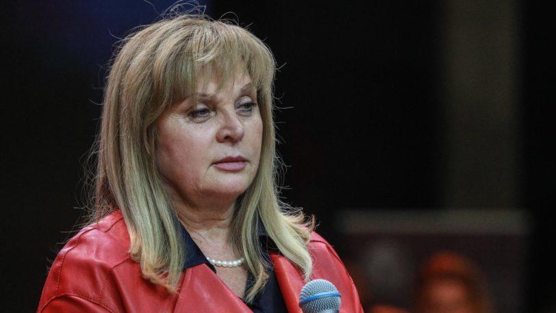 Элла Памфилова пострадала от грабителя в доме: важную роль в истории сыграл кот