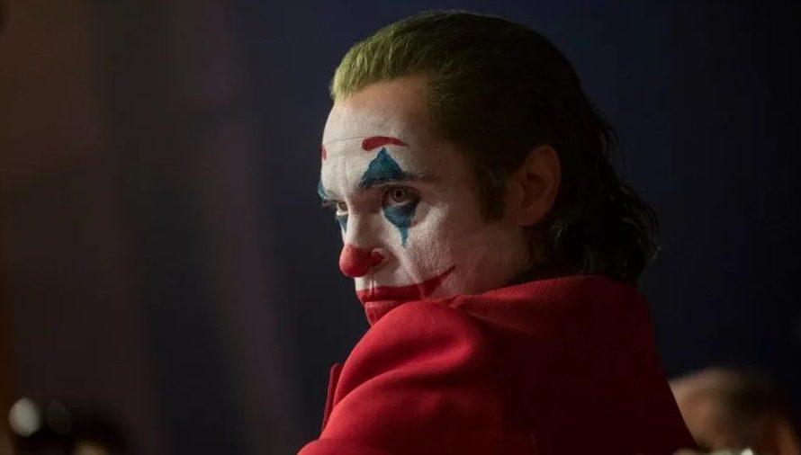Отзывы на фильм «Джокер» с Хоакином Фениксом
