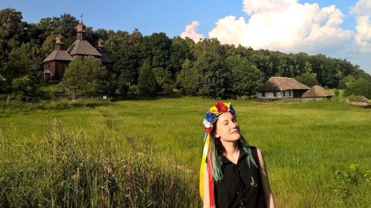 Дочь Юрия Лужкова Елена поразила эротическим фото
