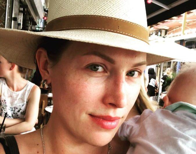 Кто такая Мария Вылегжанина-Донская и как попала в скандал из-за такси, фото, видео