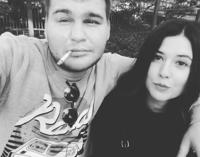 Кто такой Дмитрий Харченко и как он умер, фото