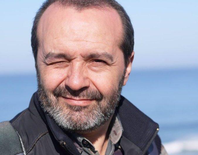 Виктор Шендерович «сделал страшный каминг-аут» из-за Урри Грима и Пушкина