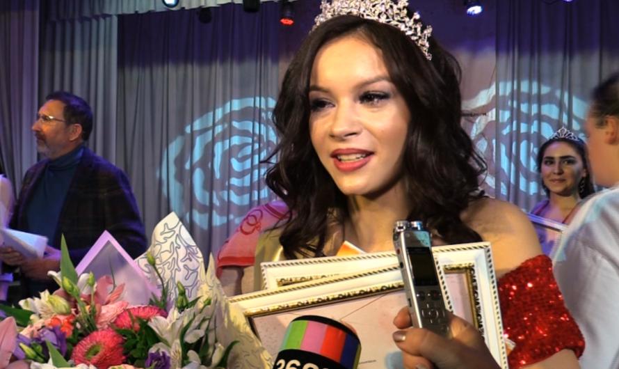 Правда ли умерла Алина Смахтина и что о ней известно: фото и видео