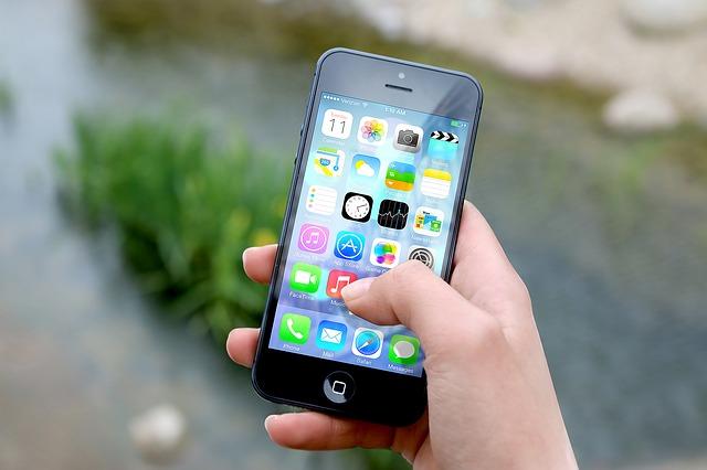 Что случилось у Apple с продажей iPhone онлайн