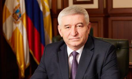 Андрей Джатдоев