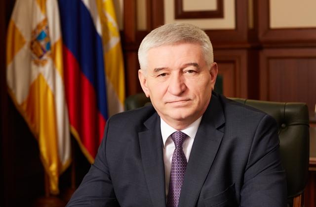От чего Андрей Джатдоев умер: названа причина
