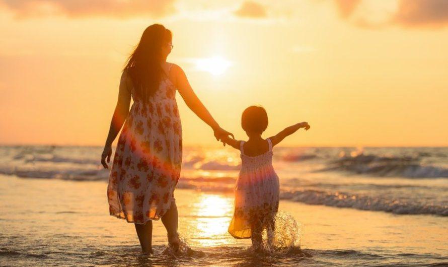 Пенсионный фонд и выплата 5000 на ребенка: кто получит и как оформить