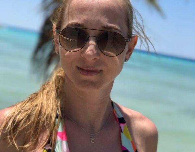 Людмила Нестеренко: кто жена Валерия Давыденко, фото