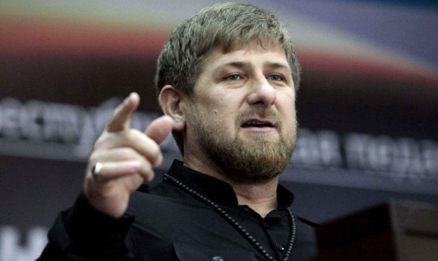 Рамзан Кадыров: что с ним случилось и правда ли он болен коронавирусом