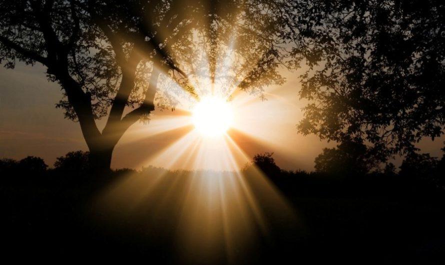 Что нельзя делать в Вознесение Господне