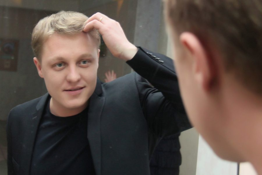 Артур Ефремов