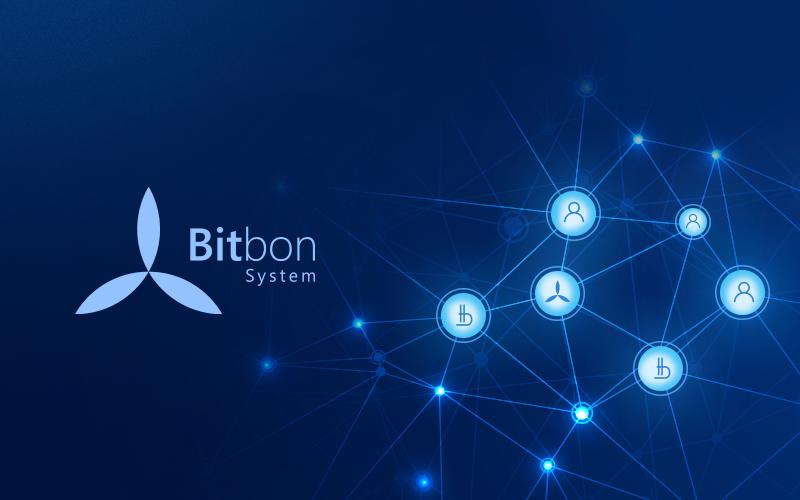 Битбон от IT компании «Simcord LLC (ООО СИМКОРД)»