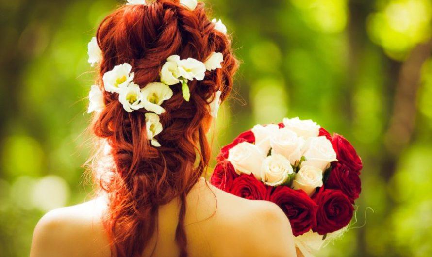 Кто невеста Александра, которая умерла на свадьбе в Москве: фото