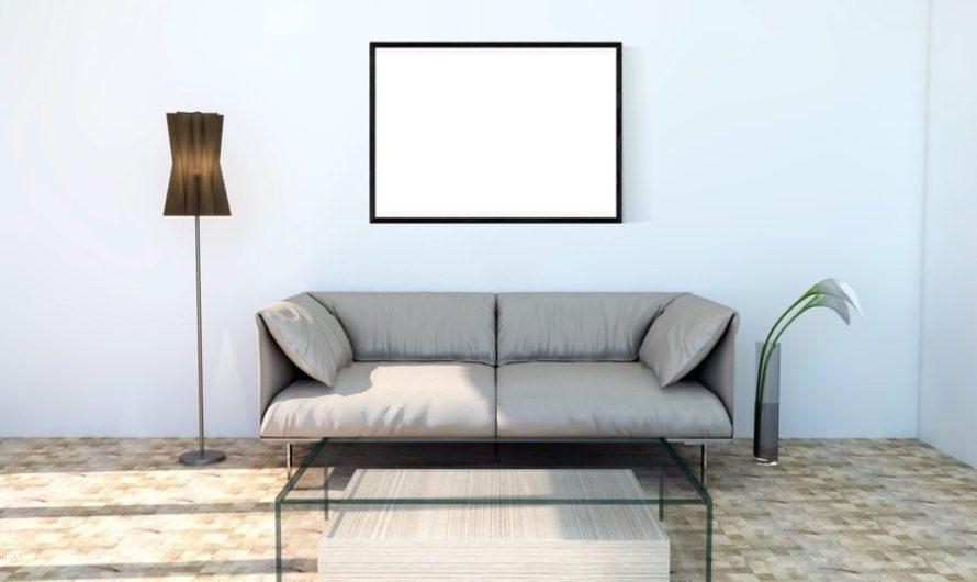 Сезонные скидки на качественную мебель
