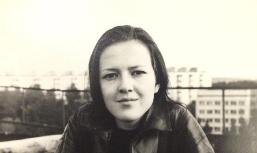 Марина Зимогляд умерла – что известно