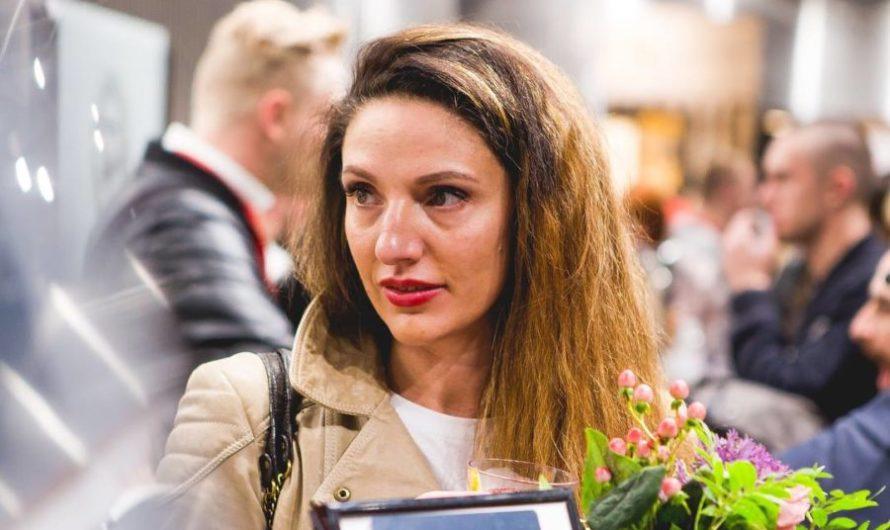Татьяна Брауде из Харькова – кто она и почему в нее стреляли