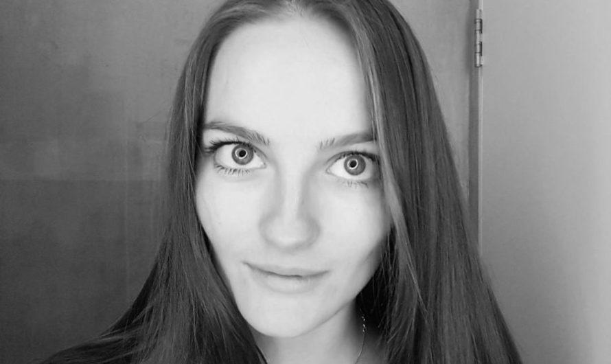 Шульженко опубликовала скандальное видео про Тарзана в Инстаграм