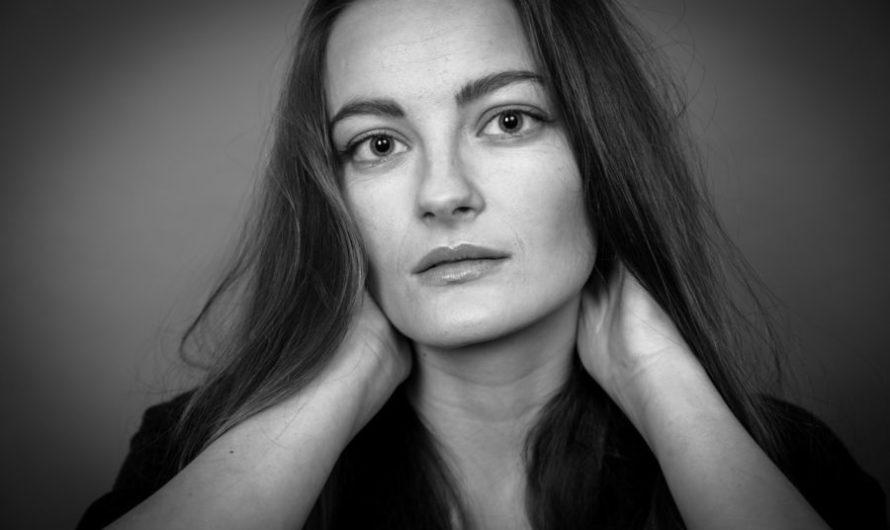 Анастасия Шульженко – правда ли любовница Тарзана и кто она на самом деле