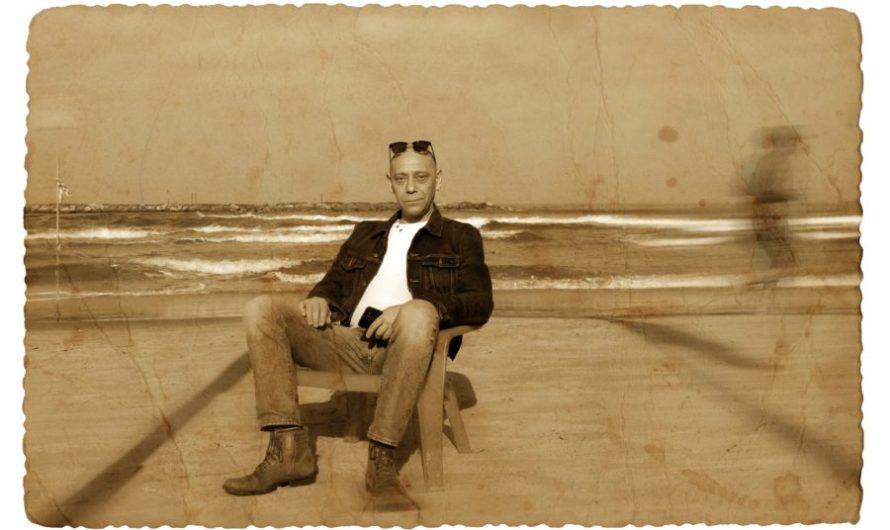 Актер Никита Логинов – как умер и какой пост сделал перед смертью