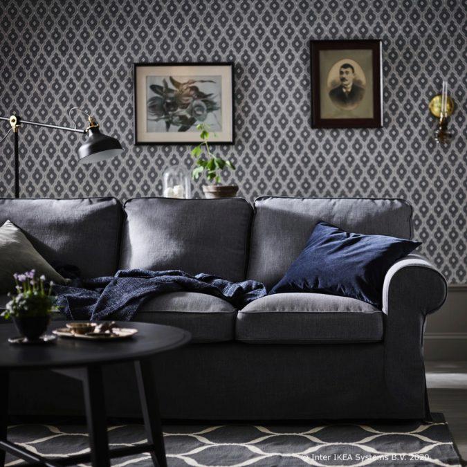 Мебель IKEA