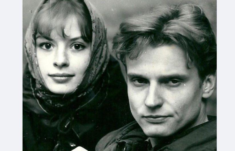 Олег Будрин пропал: есть интересная странность с Ириной Лачиной