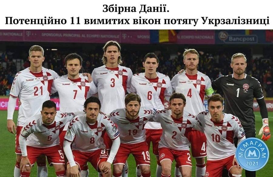 Источник изображения: facebook.com/oleksandr.pertsovskyi