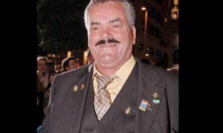 Хуан Хойя Борха