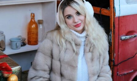 Елизавета Еременко