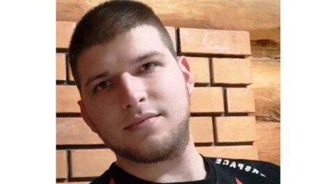 Михаил Зубчук