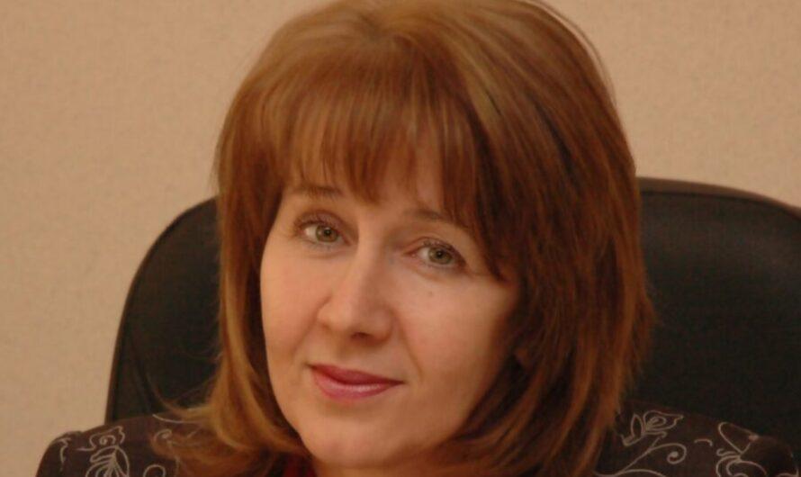 Кто Амина Валеева, в гимназии которой Ильназ Галявиев устроил стрельбу