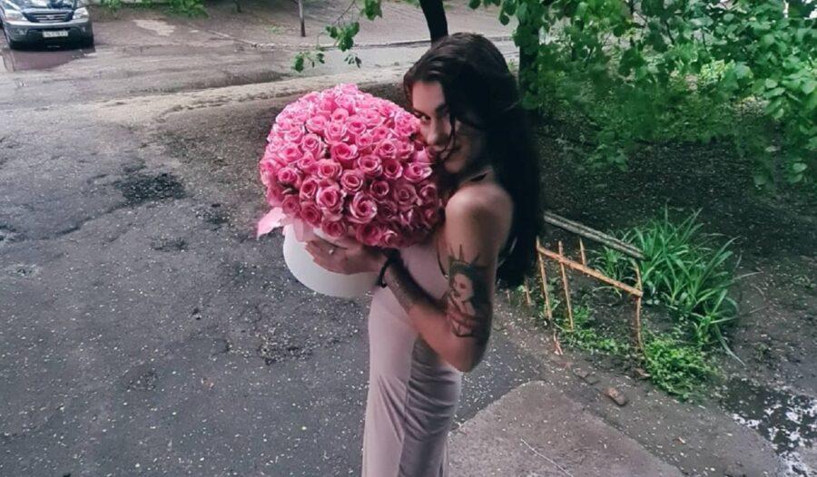 Наталья Чуприна