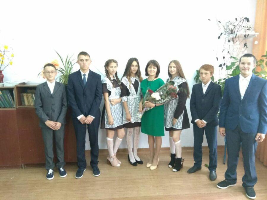 Источник фото: vk.com/rodnikova2017