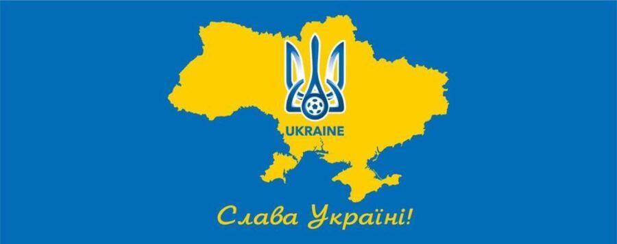 Источник фото: facebook.com/andriy.pavelko
