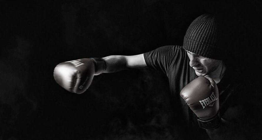 Онлайн ставки на спорт: Виды ставок в ведущих БК Украины