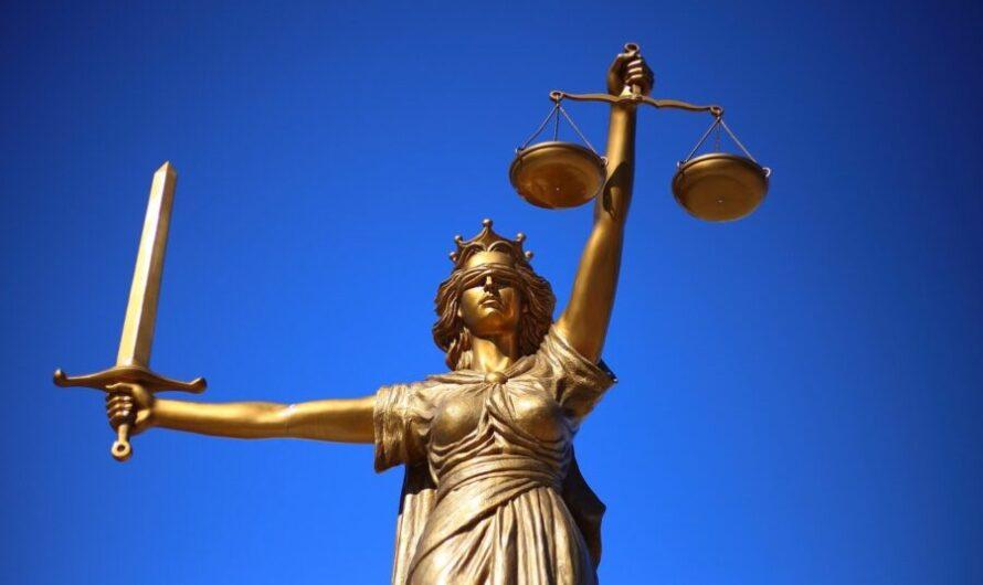 Рада дала иностранцам право решающего голоса при отборе Высшей квалификационной комиссии судей