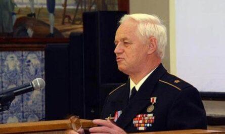 Леонид Лобанов