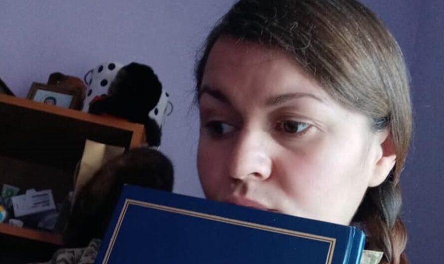 Кто Ирма Крат и почему напала на Никиту Потураева