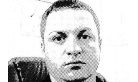 Руслан Абовян