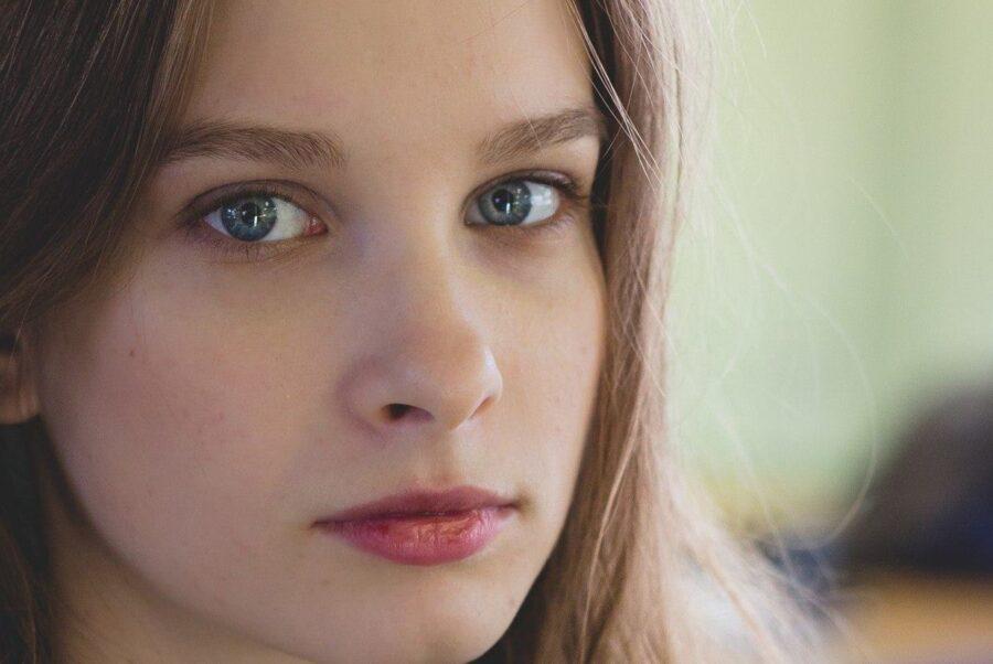 Анастасия Блаженова