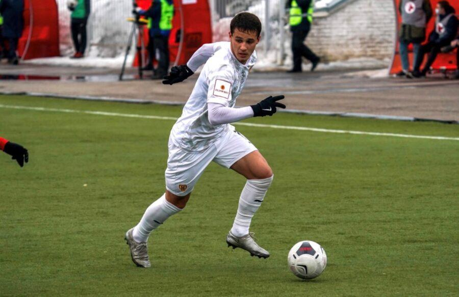 Владимир Хубулов
