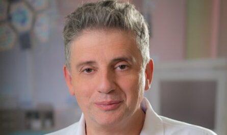 Андрей Зотиков