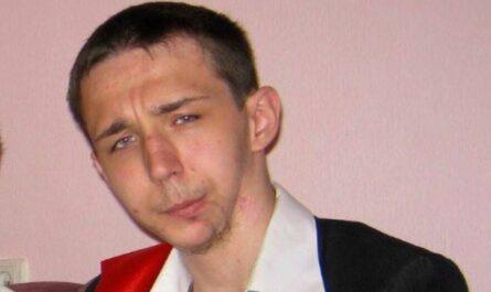 Дмитрий Донченко