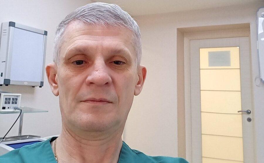 Зураб Чантурия