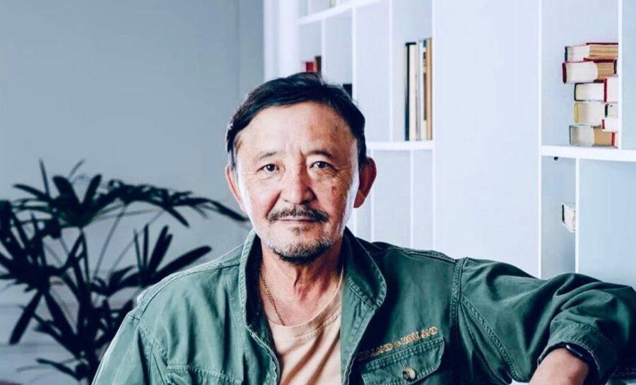 Юн Руслан Борисович