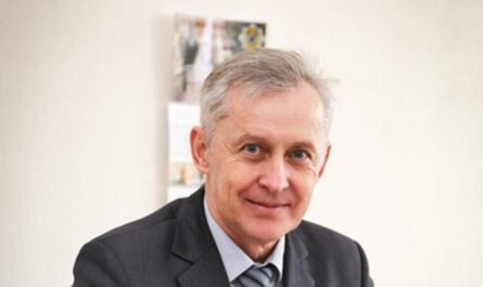 Петр Герасимук