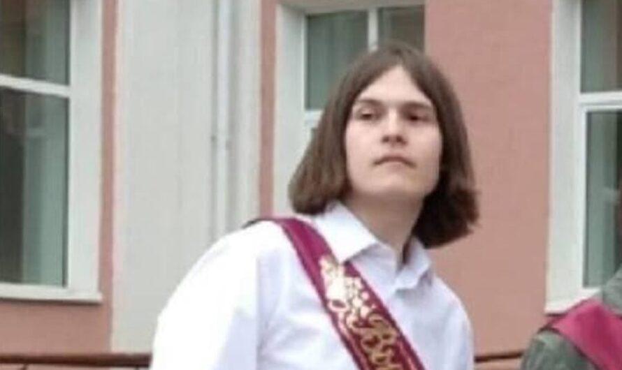 Правда ли Тимур Бекмансуров умер