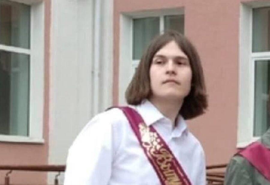Тимур Бекмансуров
