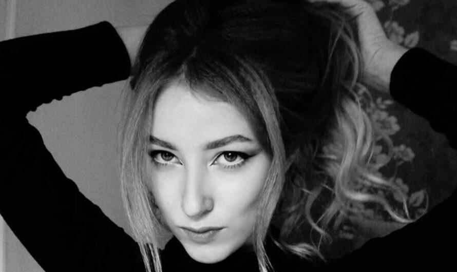 Кто Ксения Самченко и как погибла